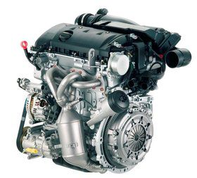peugeot 1.6l vti recon engines for sale