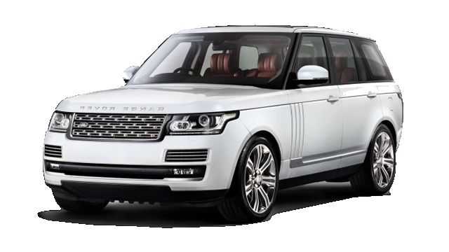 Range Rover Reconditioned Engines For Sale