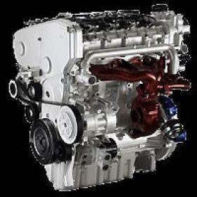 2.4 L Engine For Sale >> Fiat 2 4l Multijet Engine