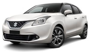 Engine Engineering Reconditioned Suzuki Baleno Engines For Sale
