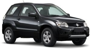 Reconditioned Suzuki Grand Vitara Engines For Sale