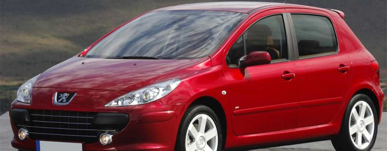 rebuilt peugeot 307 engines available from engine engineering